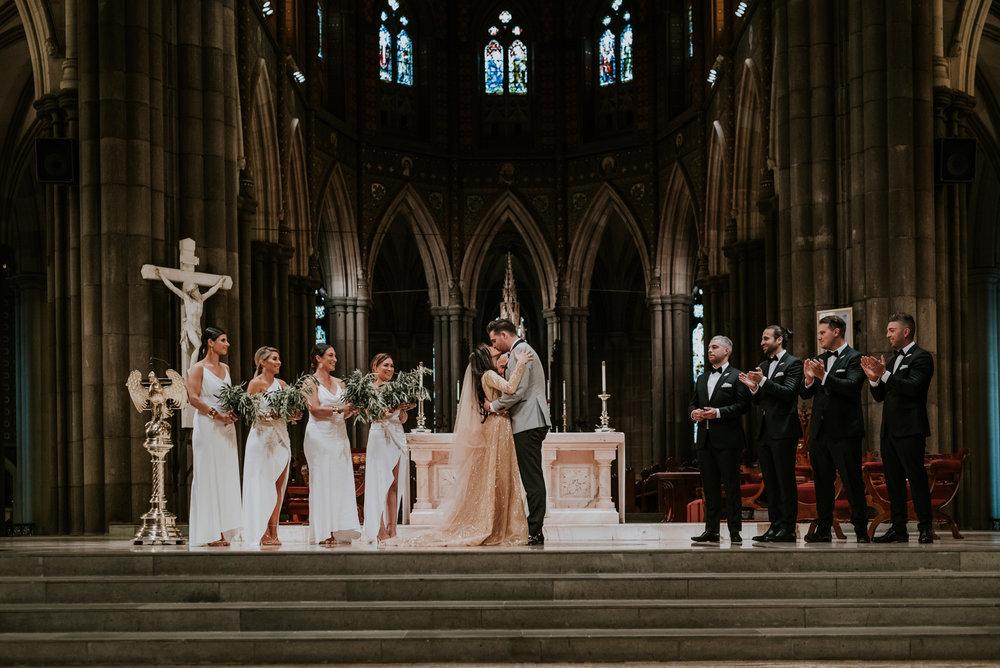 HIGHER GROUND WEDDING-29.jpg