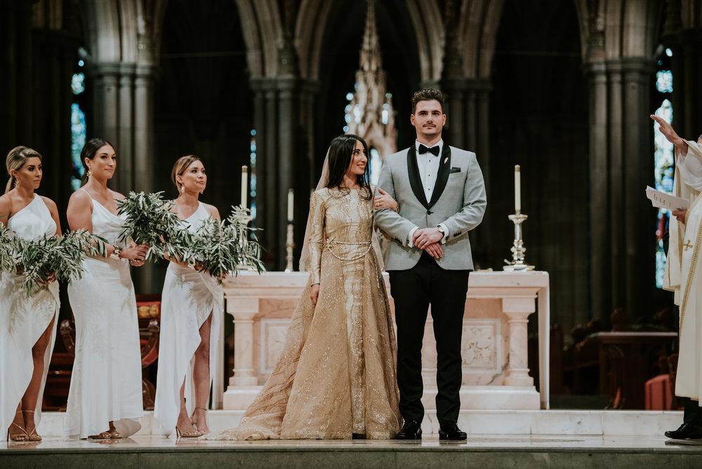 HIGHER GROUND WEDDING-30.jpg