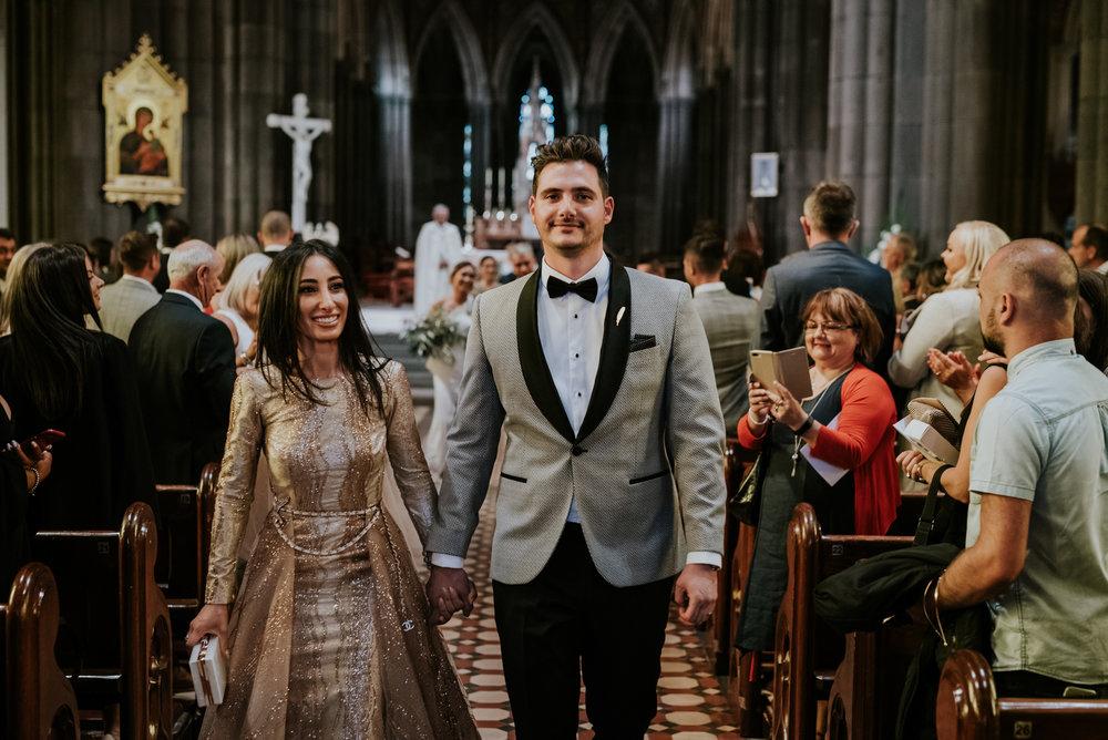 HIGHER GROUND WEDDING-33.jpg