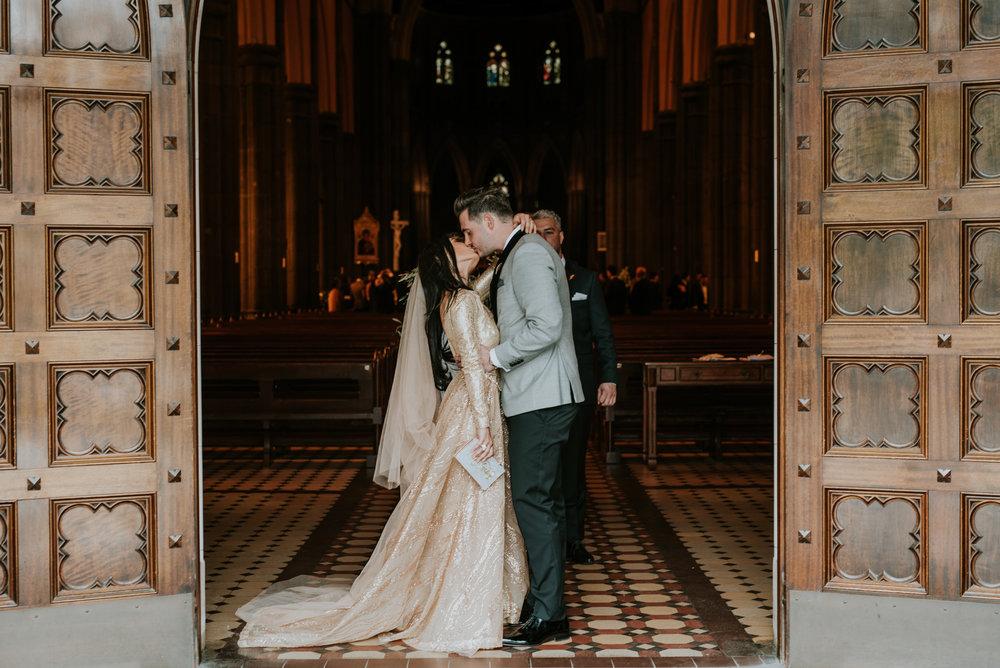 HIGHER GROUND WEDDING-34.jpg