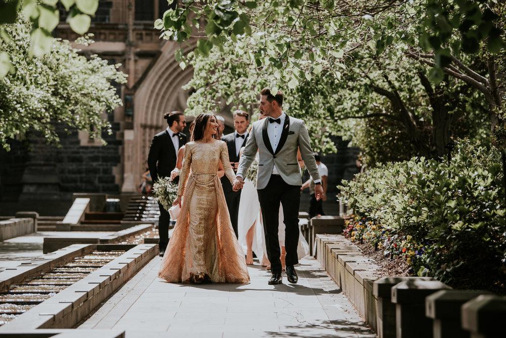 HIGHER GROUND WEDDING-40.jpg