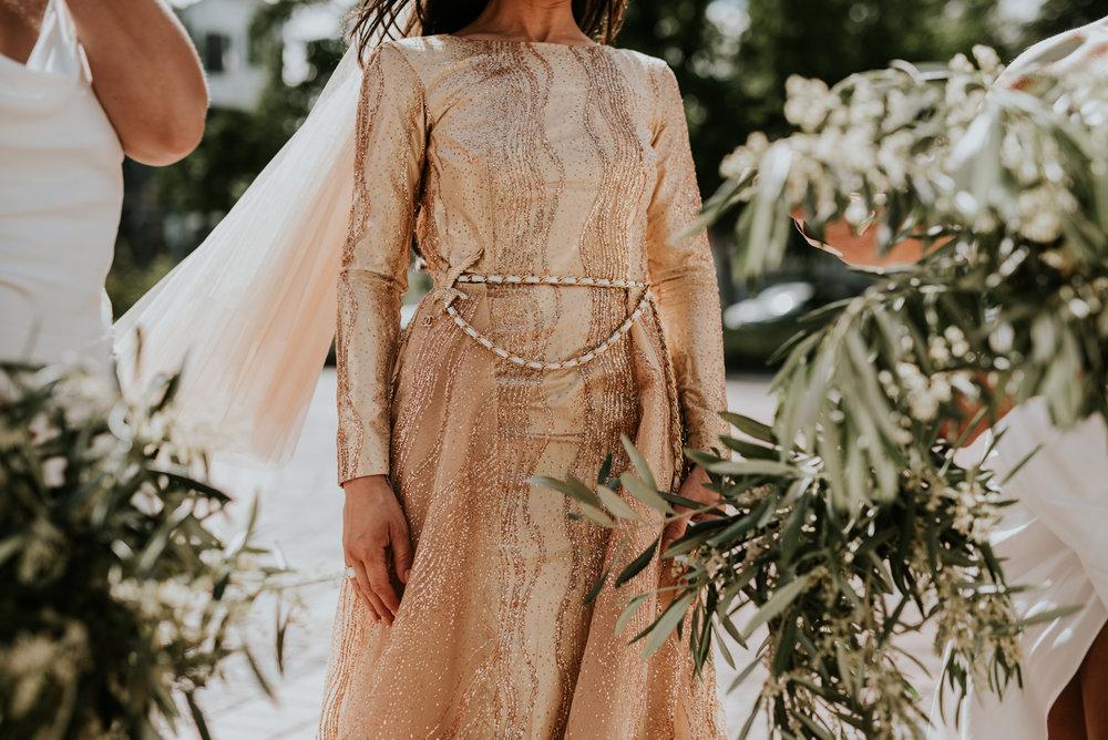 HIGHER GROUND WEDDING-41.jpg