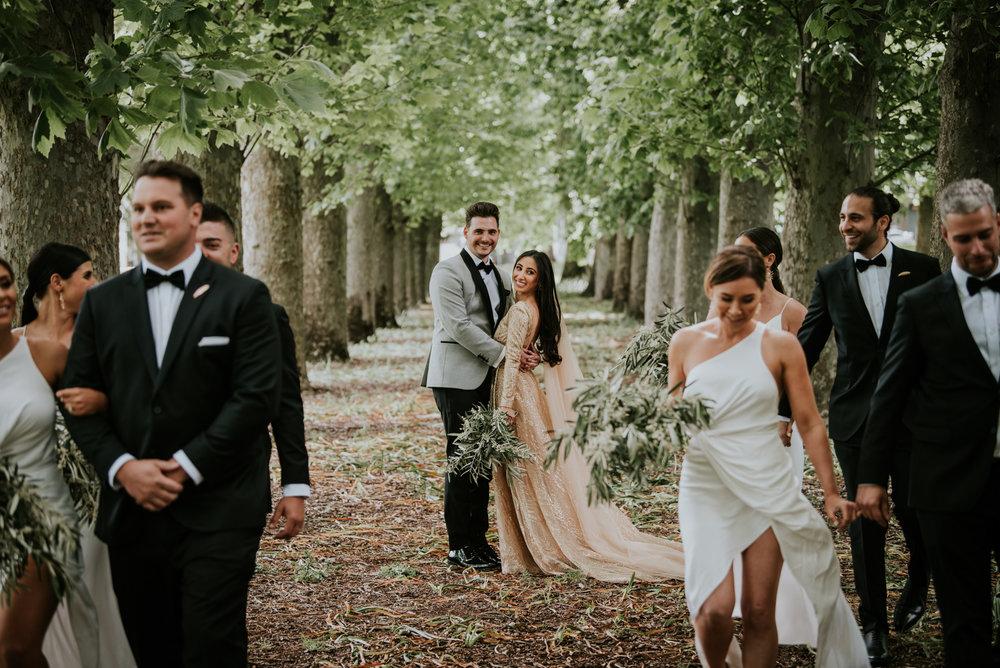 HIGHER GROUND WEDDING-43.jpg