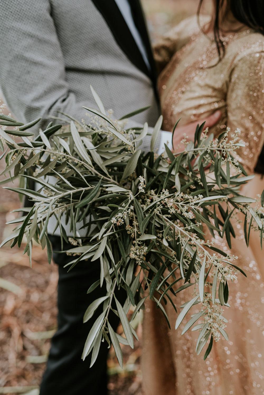 HIGHER GROUND WEDDING-44.jpg