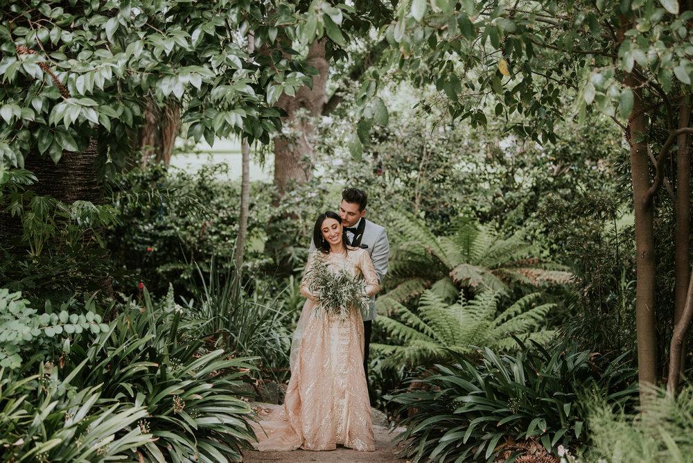 HIGHER GROUND WEDDING-45.jpg