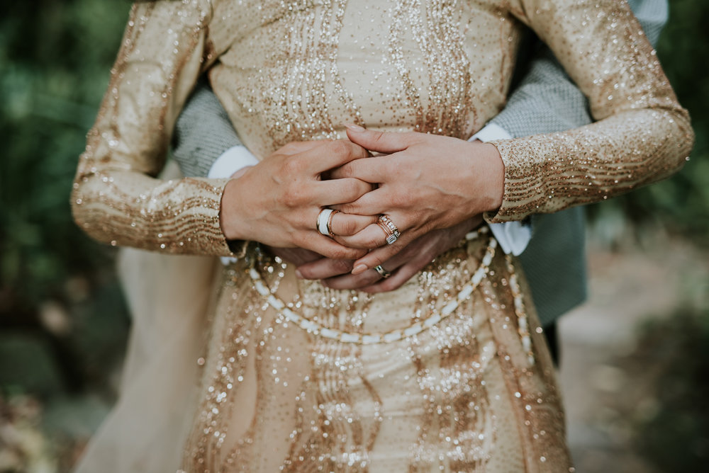 HIGHER GROUND WEDDING-46.jpg