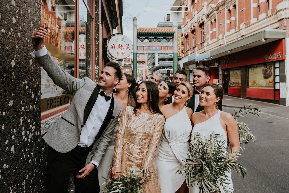 HIGHER GROUND WEDDING-48.jpg