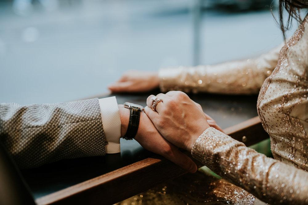 HIGHER GROUND WEDDING-51.jpg