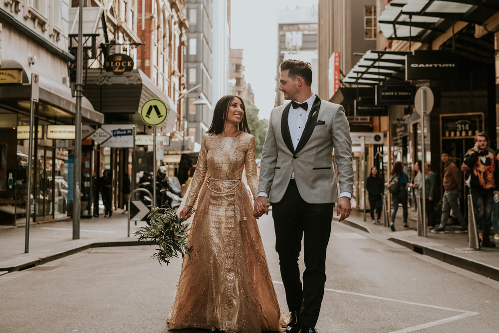 HIGHER GROUND WEDDING-54.jpg
