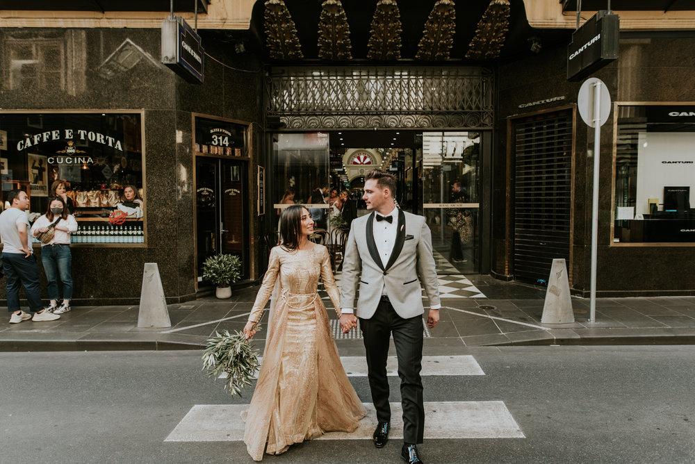 HIGHER GROUND WEDDING-55.jpg