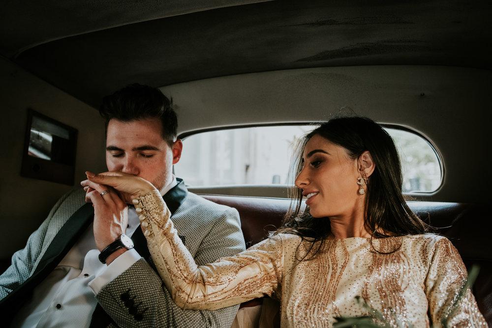 HIGHER GROUND WEDDING-56.jpg