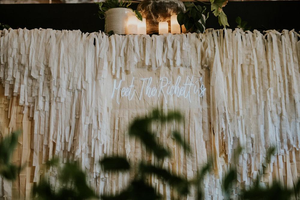HIGHER GROUND WEDDING-58.jpg