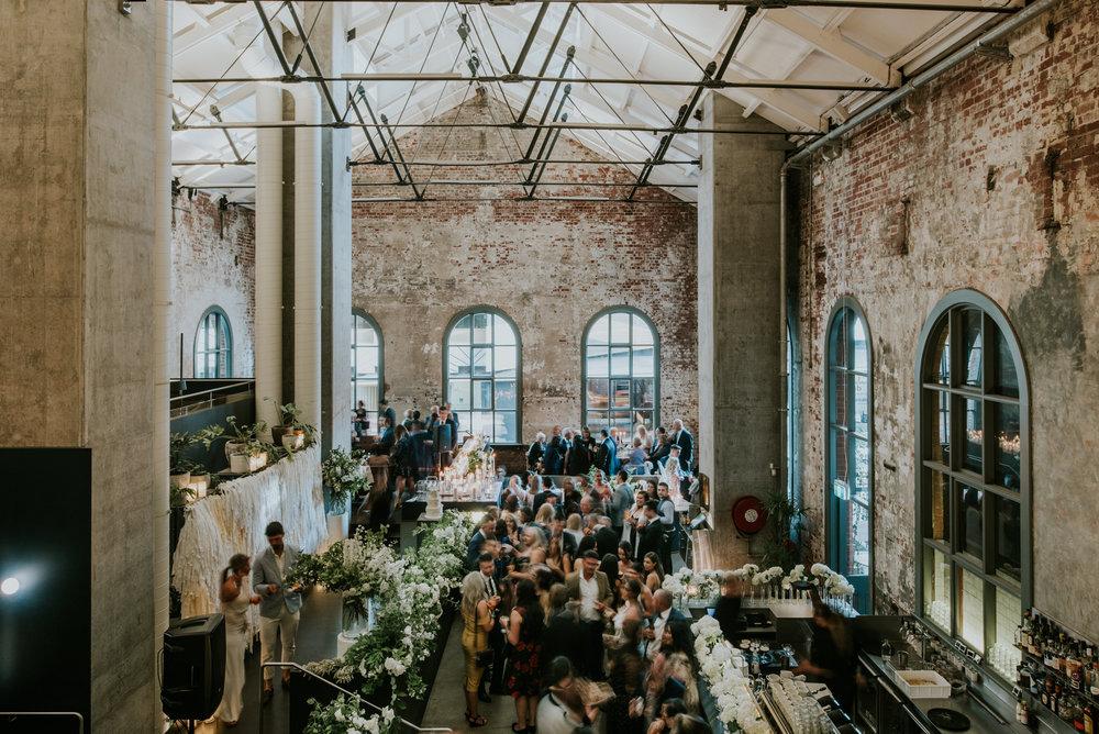 HIGHER GROUND WEDDING-69.jpg