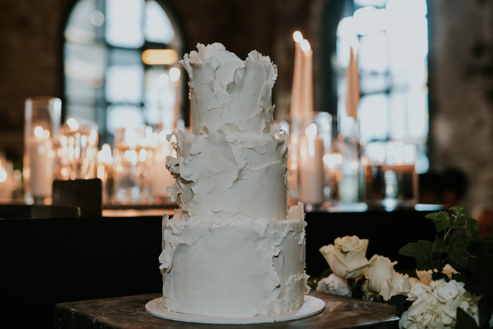 HIGHER GROUND WEDDING-71.jpg