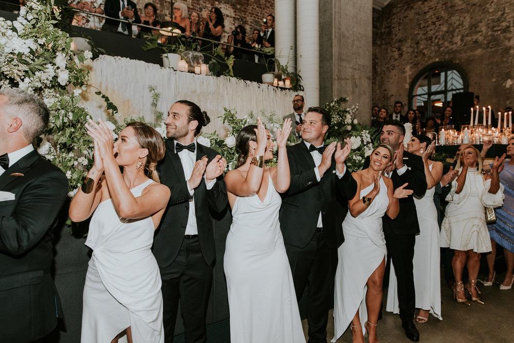 HIGHER GROUND WEDDING-73.jpg