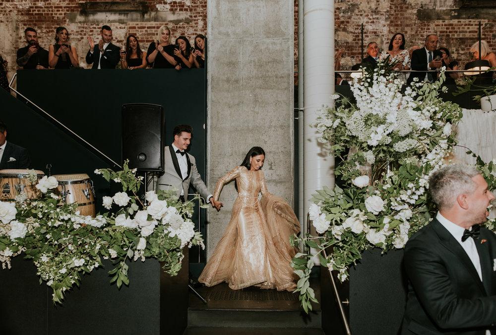 HIGHER GROUND WEDDING-74.jpg