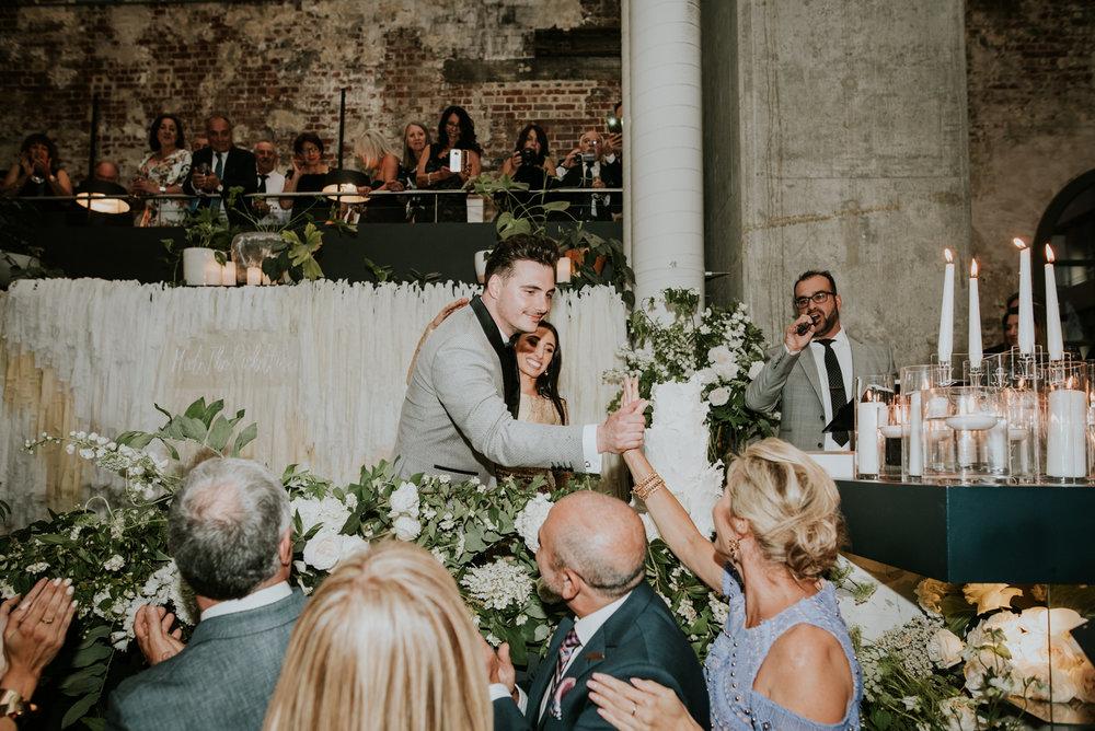 HIGHER GROUND WEDDING-75.jpg