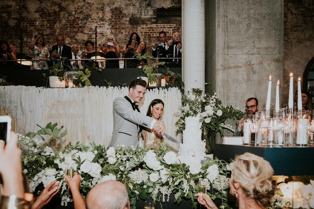 HIGHER GROUND WEDDING-76.jpg