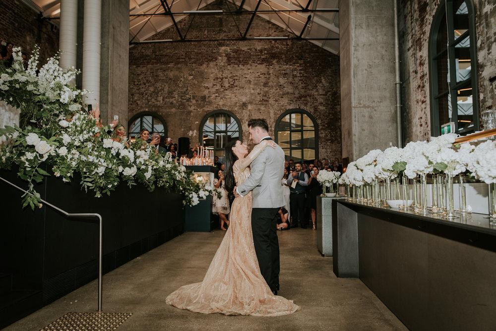 HIGHER GROUND WEDDING-77.jpg