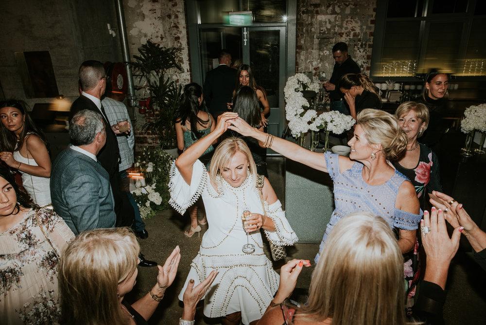 HIGHER GROUND WEDDING-80.jpg