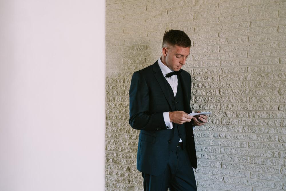 TROFEO ESTATE WEDDING-2.jpg
