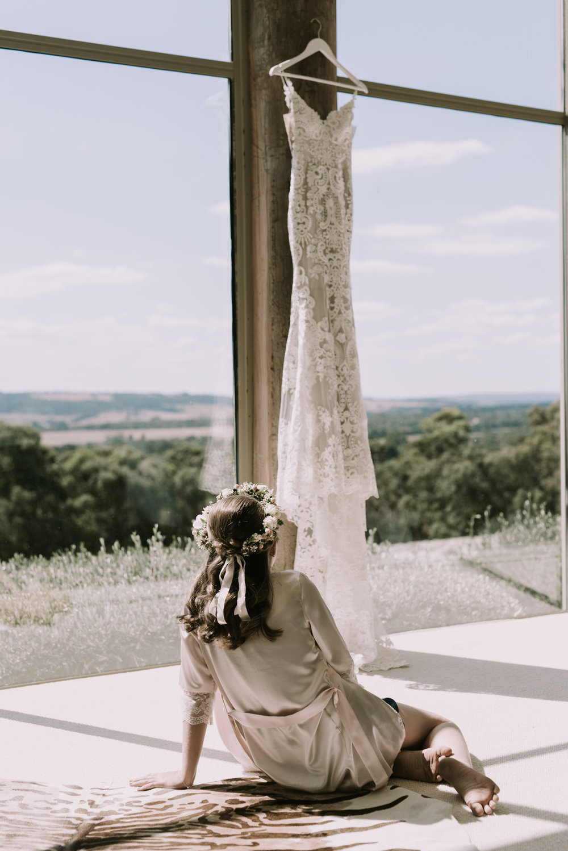 TROFEO ESTATE WEDDING-7.jpg