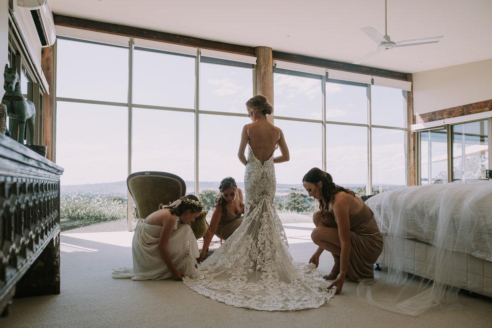 TROFEO ESTATE WEDDING-9.jpg