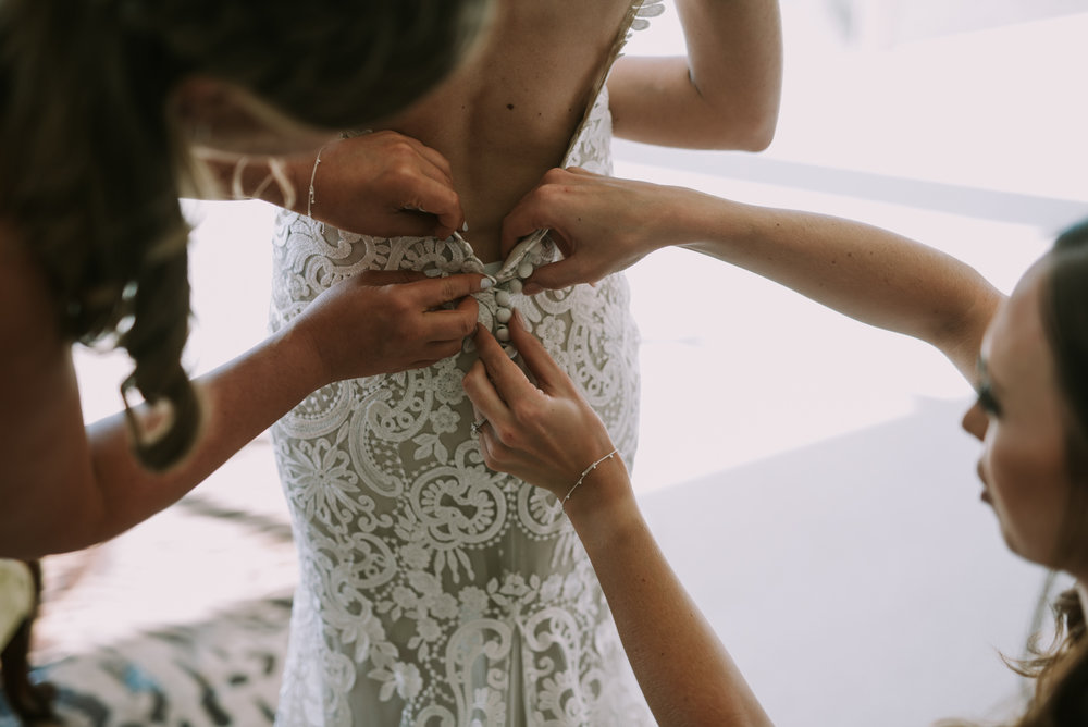 TROFEO ESTATE WEDDING-10.jpg