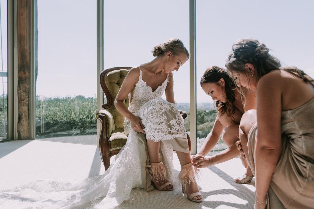 TROFEO ESTATE WEDDING-13.jpg