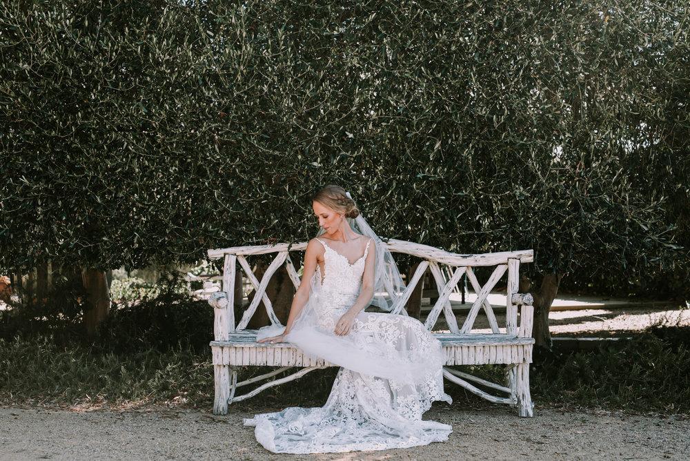 TROFEO ESTATE WEDDING-15.jpg