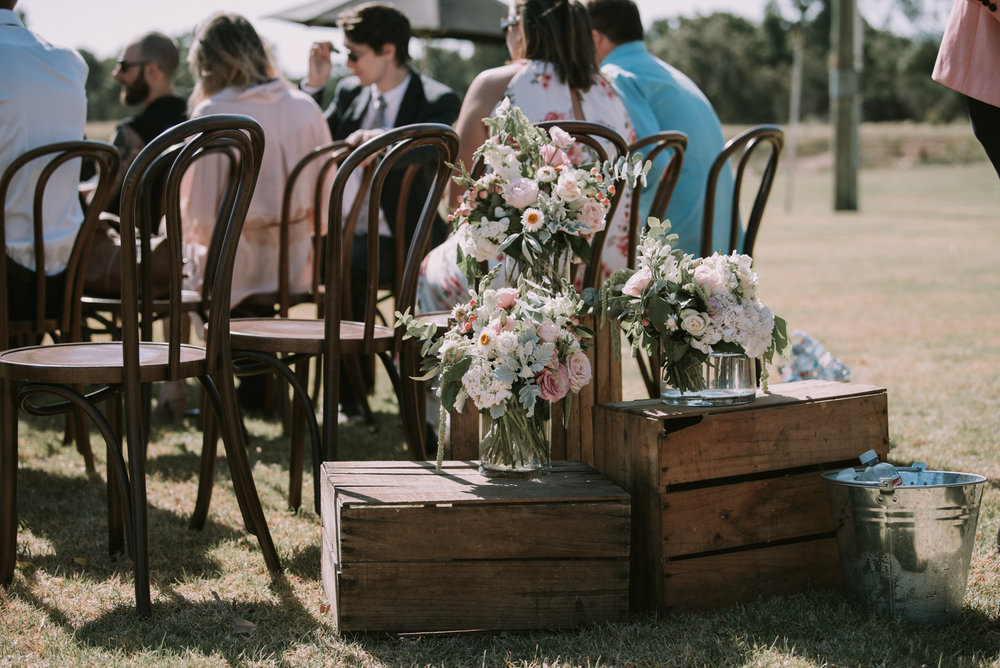 TROFEO ESTATE WEDDING-16.jpg