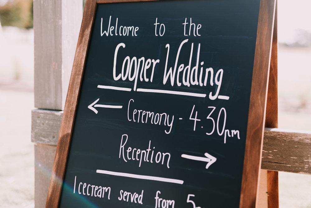TROFEO ESTATE WEDDING-19.jpg