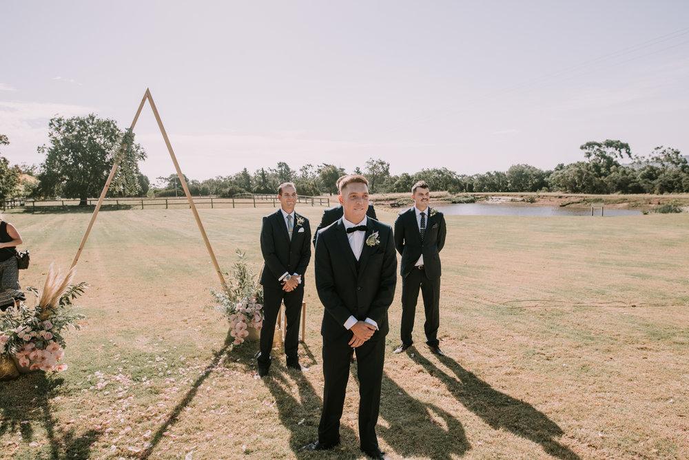 TROFEO ESTATE WEDDING-21.jpg