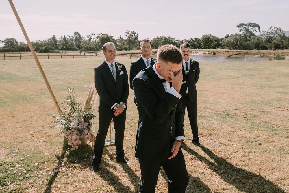 TROFEO ESTATE WEDDING-22.jpg
