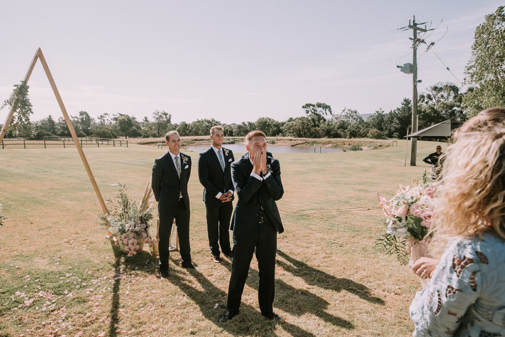 TROFEO ESTATE WEDDING-25.jpg