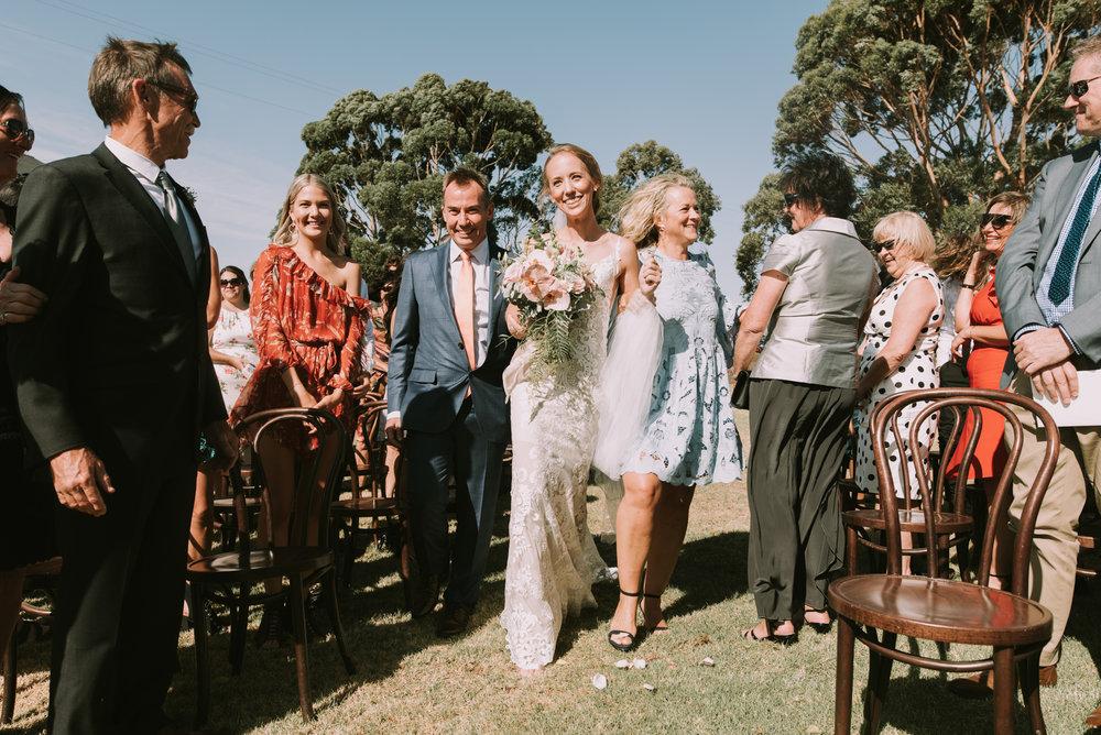 TROFEO ESTATE WEDDING-24.jpg