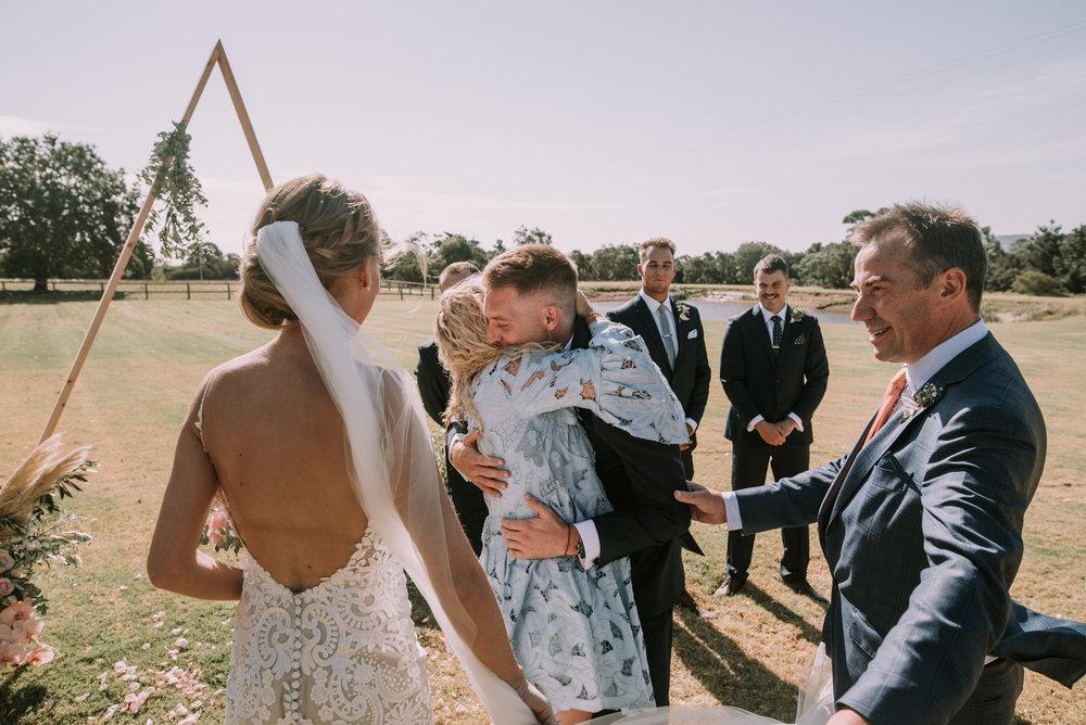 TROFEO ESTATE WEDDING-26.jpg
