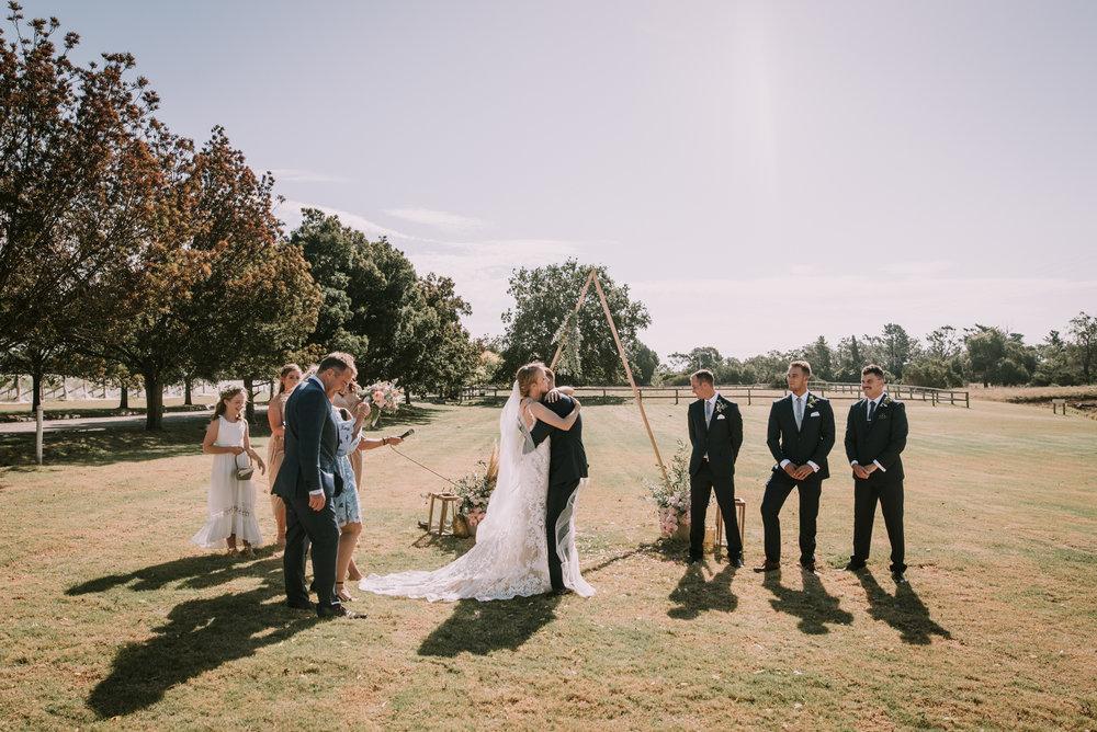 TROFEO ESTATE WEDDING-27.jpg