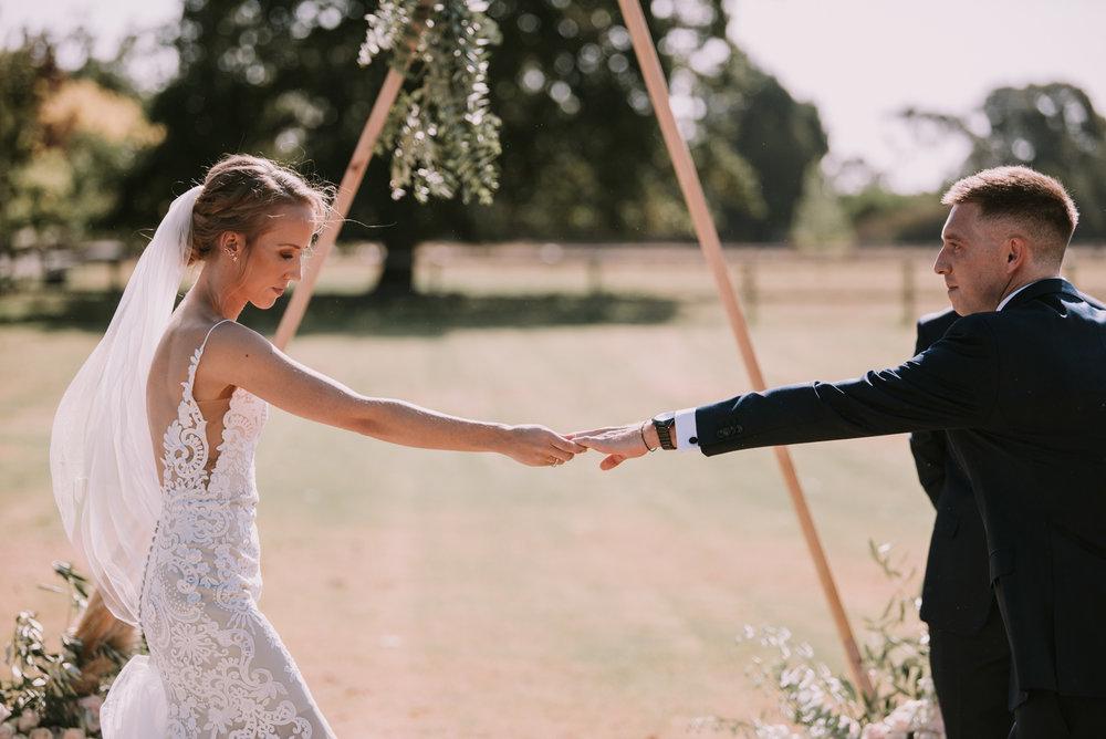 TROFEO ESTATE WEDDING-28.jpg