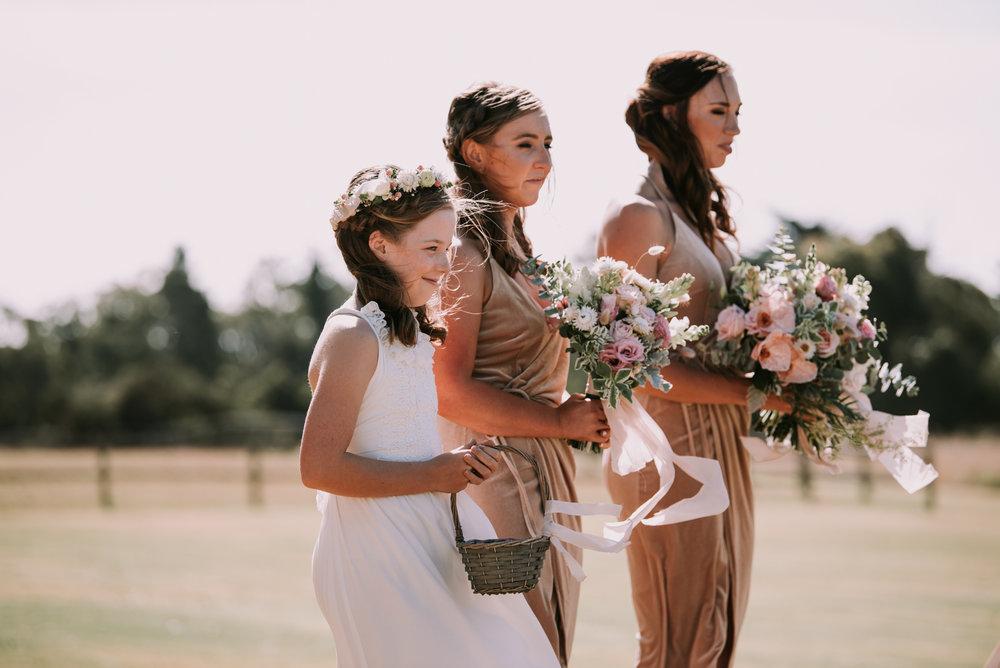 TROFEO ESTATE WEDDING-30.jpg