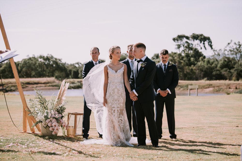 TROFEO ESTATE WEDDING-29.jpg