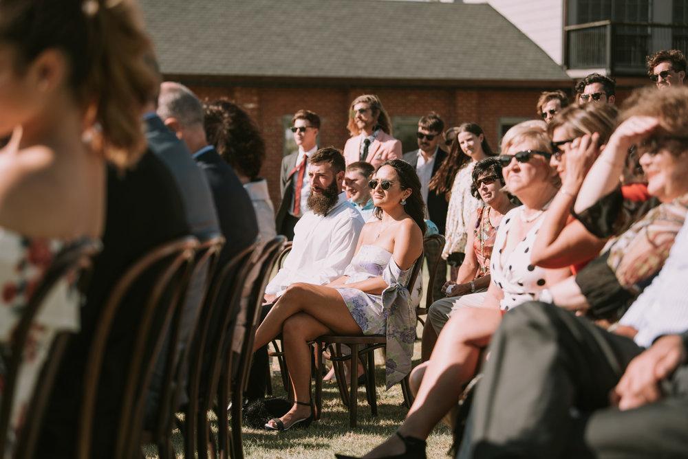 TROFEO ESTATE WEDDING-31.jpg