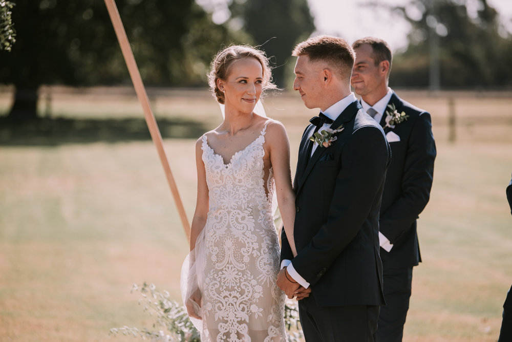 TROFEO ESTATE WEDDING-32.jpg