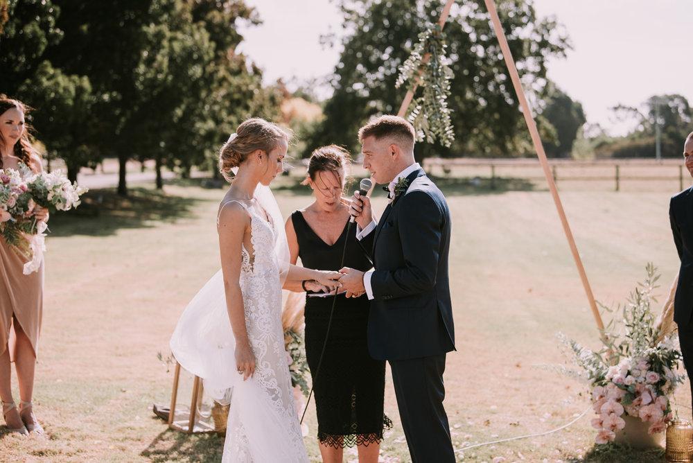 TROFEO ESTATE WEDDING-33.jpg