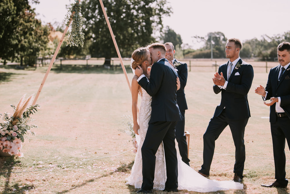 TROFEO ESTATE WEDDING-34.jpg