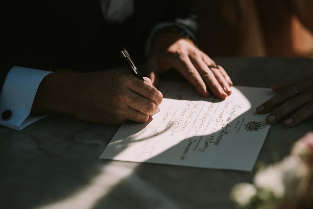TROFEO ESTATE WEDDING-36.jpg
