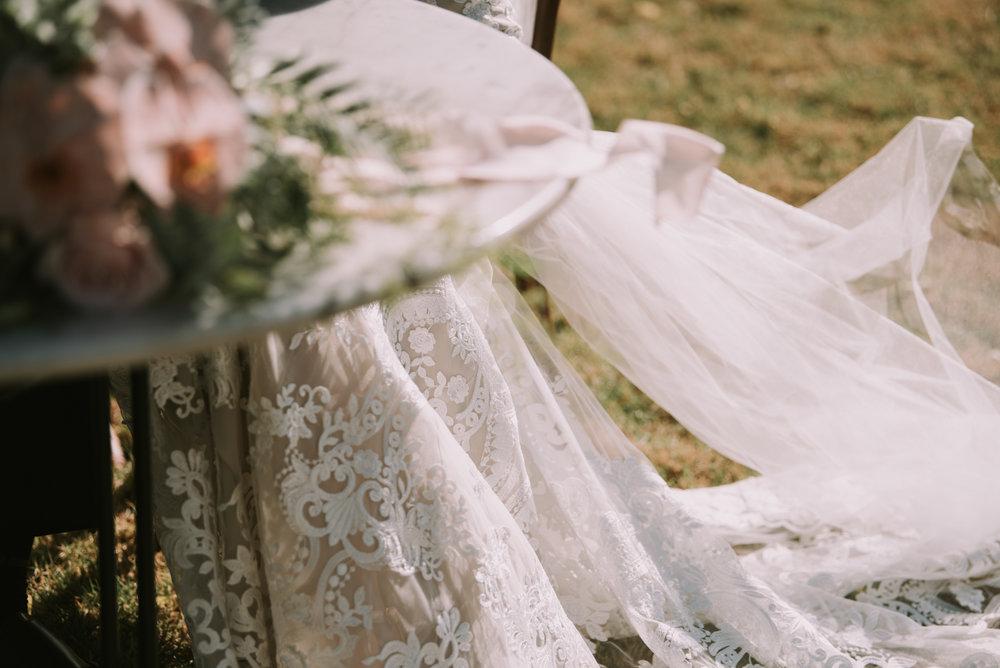 TROFEO ESTATE WEDDING-35.jpg