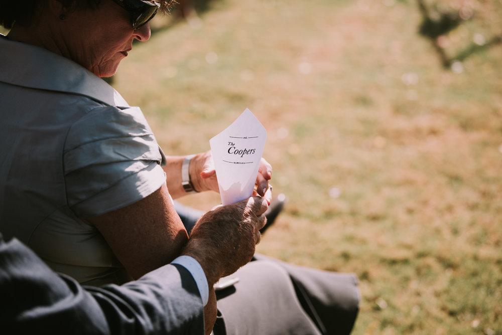 TROFEO ESTATE WEDDING-37.jpg