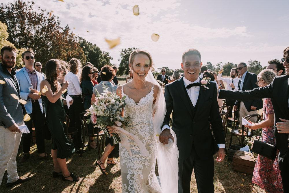 TROFEO ESTATE WEDDING-38.jpg