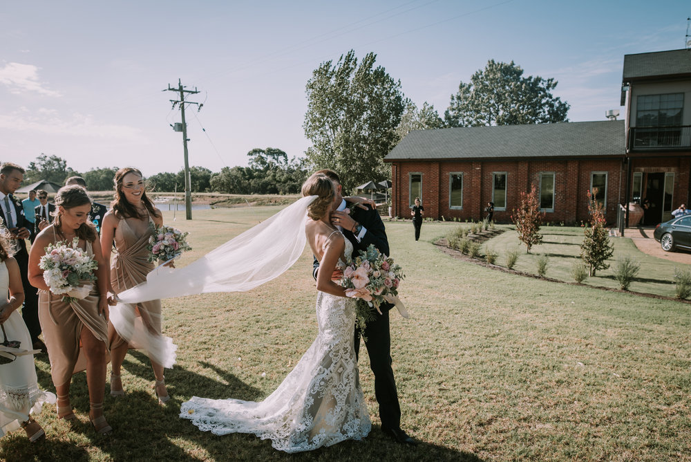 TROFEO ESTATE WEDDING-39.jpg
